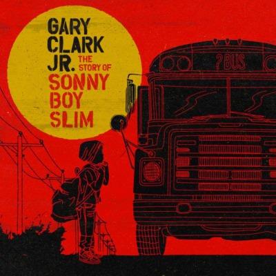 gary-clark-jr-sonny-boy-slim-album-listen1