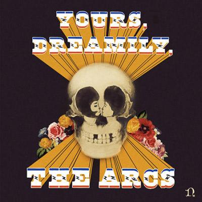the-arcs-yours-dreamily-450sq