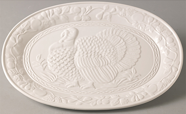 platter_wayfair