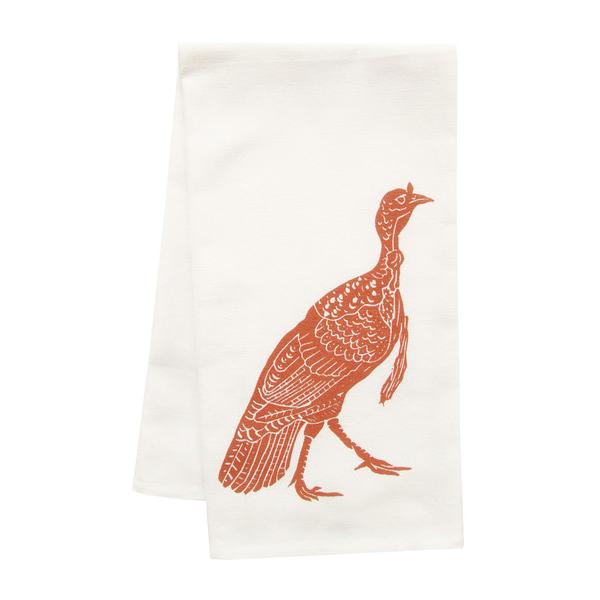 towel_allmodern