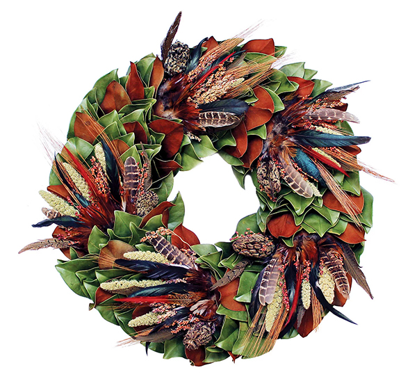 wreath_OKL
