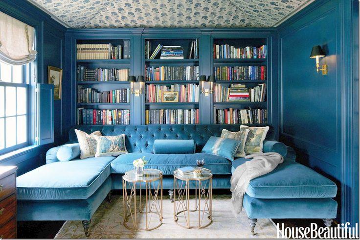 cobalt-livingroom