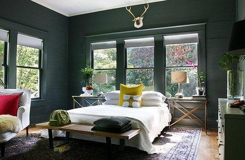 darkgrey-livingroom