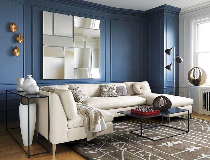 navy-livingroom