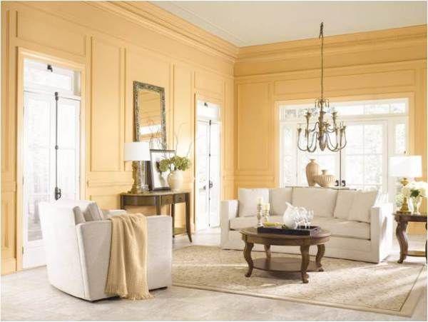 yellow-livingroom