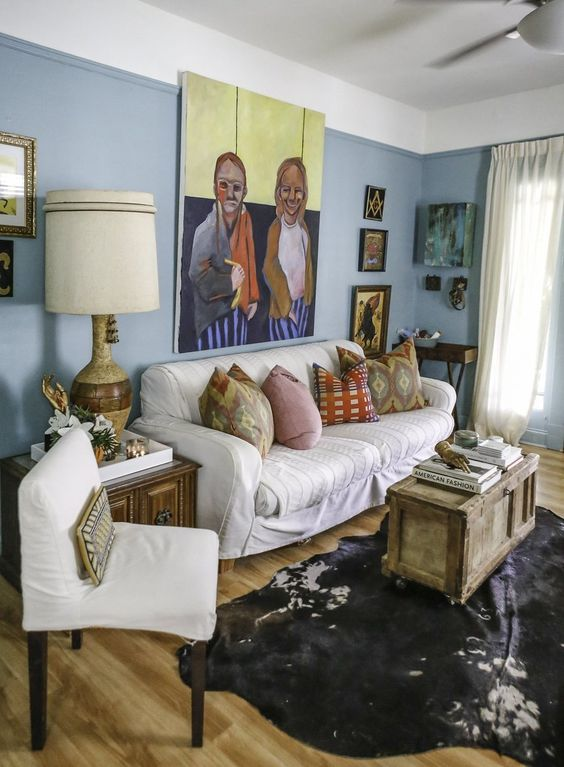apartmenttherapy2