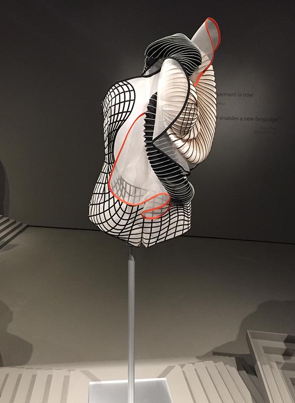 3D_Dress