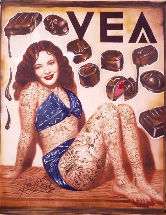 25_dr_lakra_chocolatitos.jpg