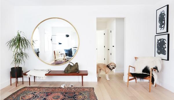 Amber-Interiors-Portfolio-Client-Freakin-Fabulous-1
