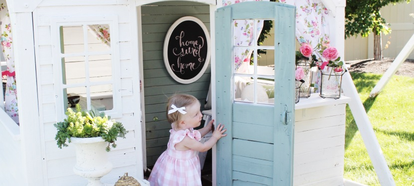 bits of inspiration #84. – Maylee's Little Country Playhouse