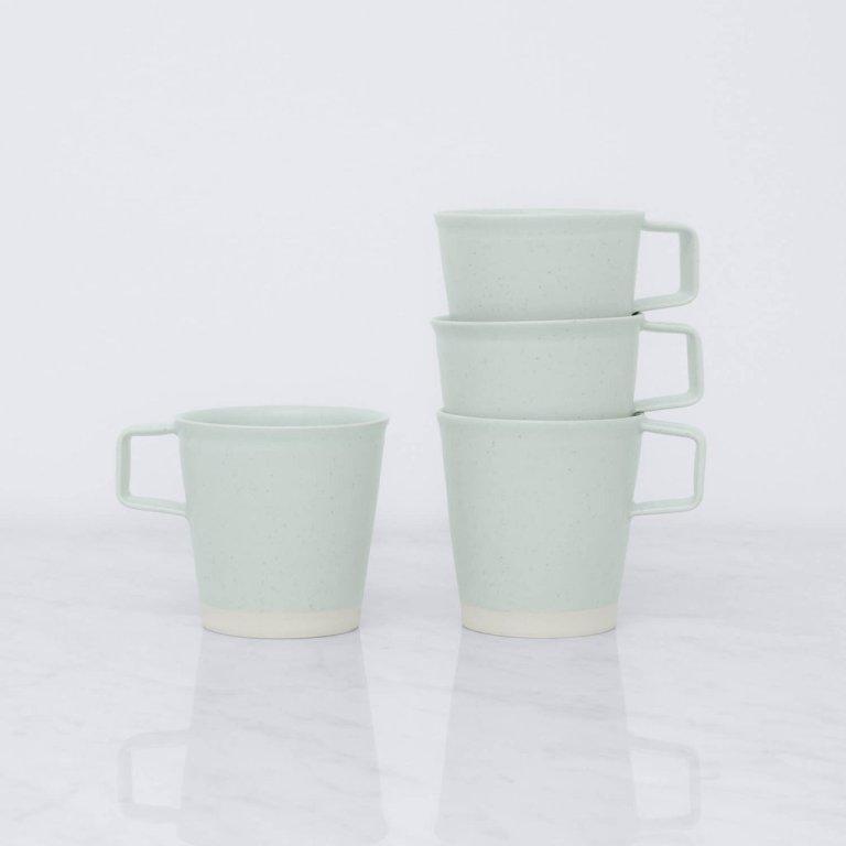ireland_mugs