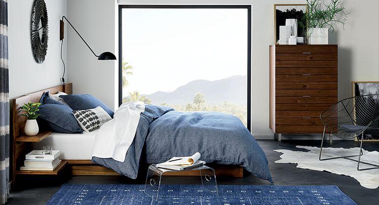 100616_room_bedroom_1