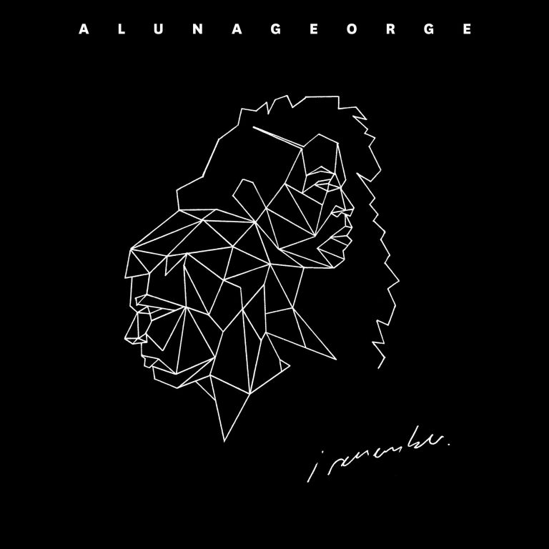 alunageorge-i-remember-2016