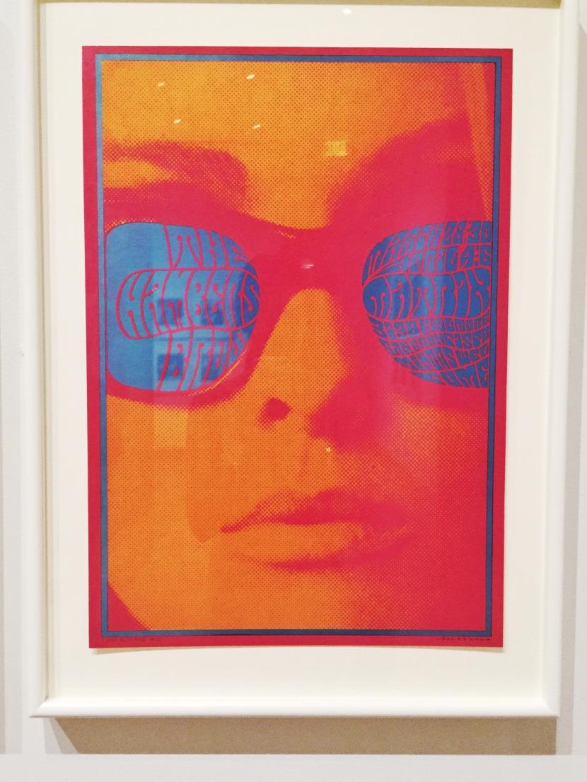 summer of love at the mfa boston.